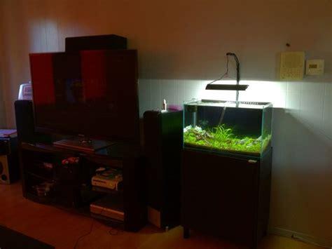 ikea besta aquarium stand search aquarium - Besta Aquarium