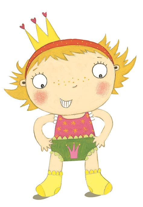 princess pollys potty sticker 0723281580 download a potty training chart featuring pirate pete or princess polly
