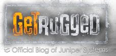 arbor dept saves another s ruggedpcreview