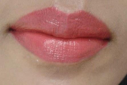Lipstik Revlon That Pink lipstik revlon pink 41782 notefolio