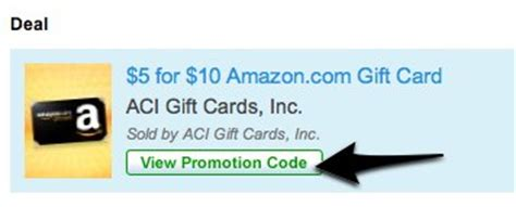 How To Redeem A Target Gift Card Online - how to redeem your 10 amazon gift card from amazon local