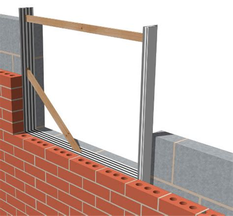 A Frame Kit House by Cavi Mate Preformed Cavity Closers Ybs Insulation