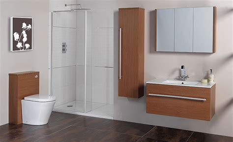 Furniture For Bathroom Bathroom Furniture Showroom At Jubilee Hyderabad