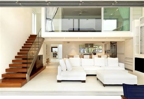how to paint my house interior painting my living room house paint color choosing colors