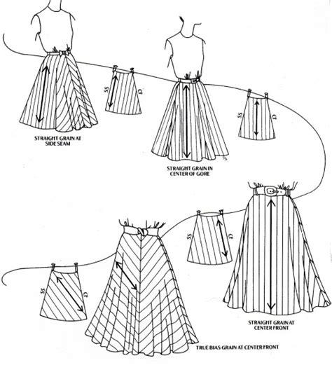 zamkoff pattern making 121 best images about pattern making cutting