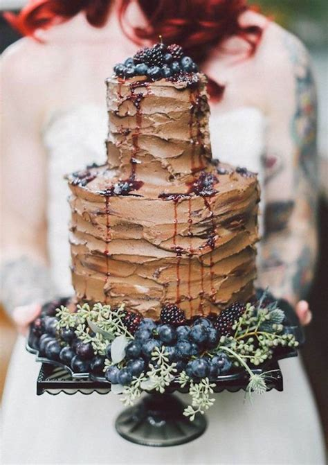 Wedding Cakes Designs 2015 by Top 15 Most Influential Wedding Cake Designs In 2015