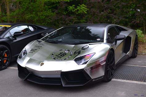 chrome lamborghini chrome lamborghini wallpaper