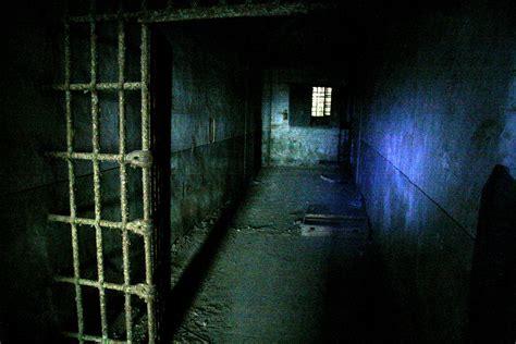 casa circondariale vibo valentia storie di detenuti e diritti calpestati l appello arriva