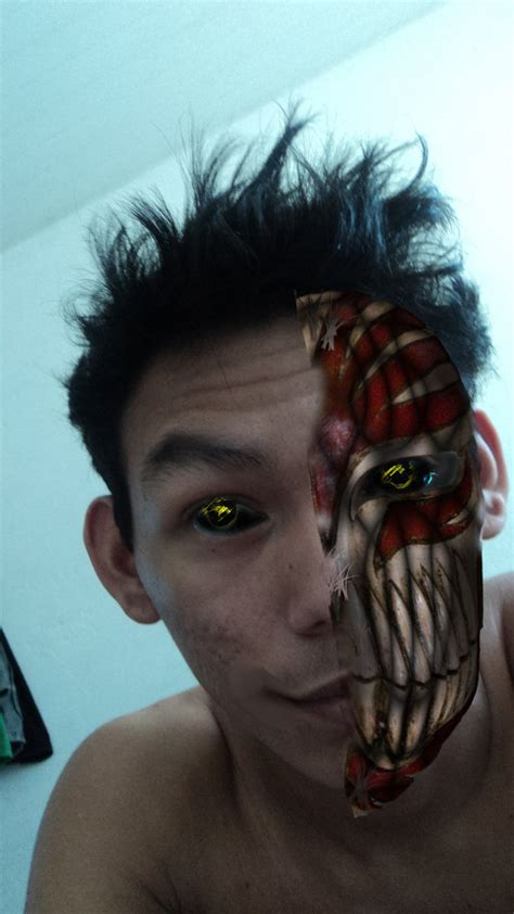 Pin Holow Hollow Kuningan 1 4 6 5mm mask hollow by leonydas on deviantart