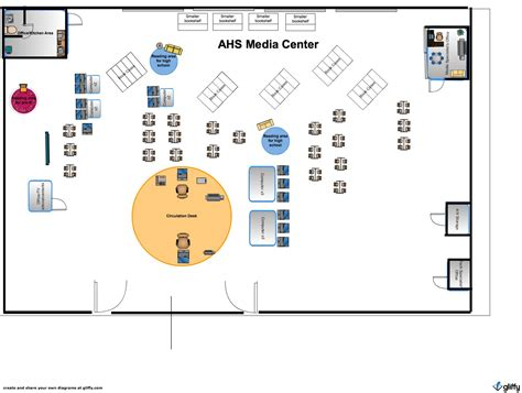gliffy floor plan 100 gliffy floor plan office floor plans gallery