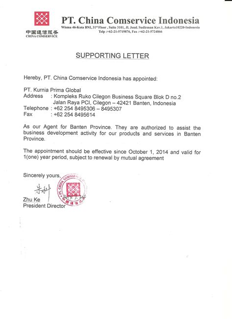 Business Letter Xerox business letter xerox letters service best free home