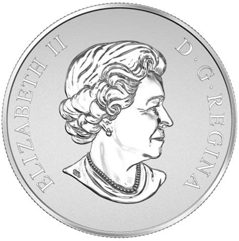 10 Dollar Silver Coin 1976 by 2016 Silver 10 Dollar Coin Welcome To The World