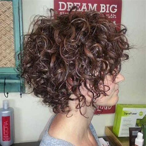 how to curl short layered hair 50 sassy short layered haircuts hair motive hair motive