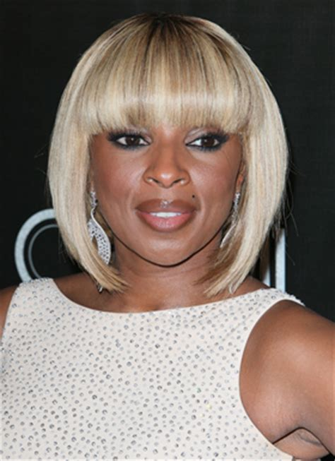 does black hair or blonde hide wrincles how to choose the right blonde shade for you