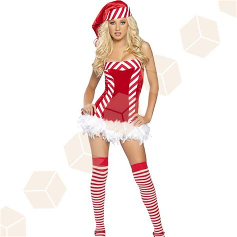 hot miss santa on pinterest 41 best miss santas images on dresses merry and