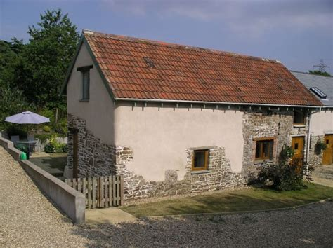 Cottages Barnstaple by Barnstaple Self Catering Accommodation Ensis Farm
