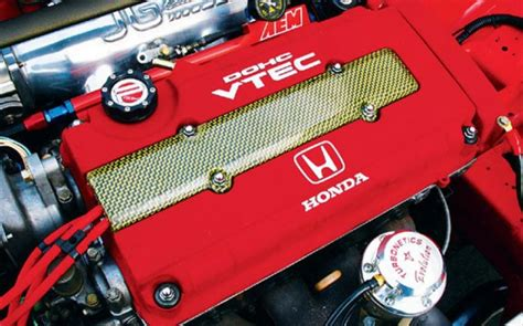 acura integra vtec engine vtec archives the about cars