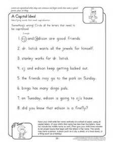 english grammer lessons for kids
