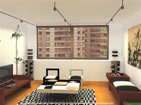 Modern Living Room Design Ideas 2012 by Interior Decorating Ideas For Small Apartments Happy Family Guide