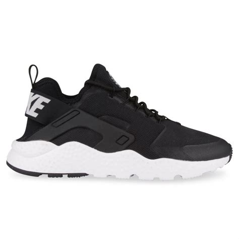 black and white patterned huaraches huarache womens black and white