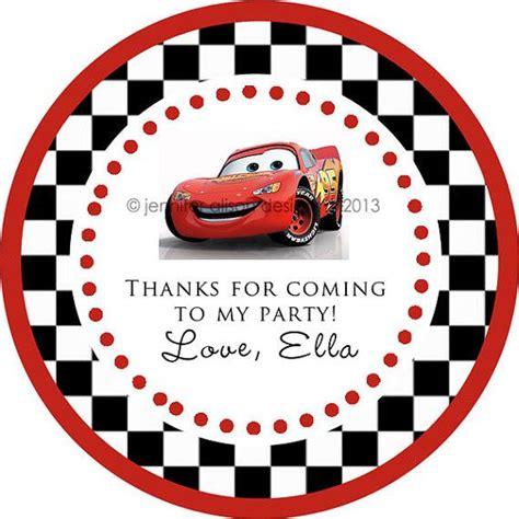 U Of A Car Stickers