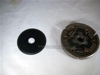 Clutch Replaces Stihl Part 1121 160 2051