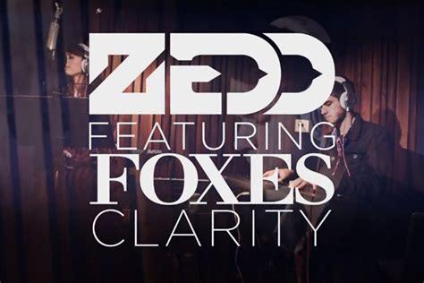 download mp3 zedd clarity masterpiece toprated1 wordpress com