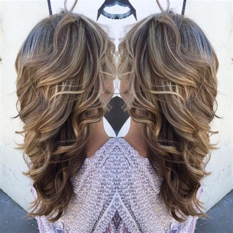 hair styles with low and high lites best 25 low lights hair ideas on pinterest blonde