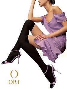 Azzura Syari Quality Ori By Elegance ori at herroom