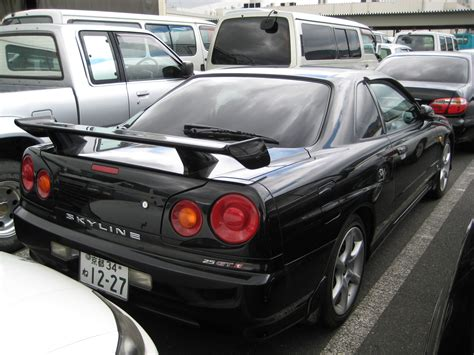 cars parts japanese used cars japan parts direct