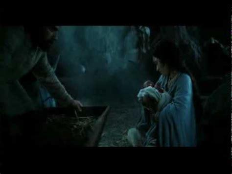 imagenes de las escenas del nacimiento de jesus el nacimiento de jesus youtube