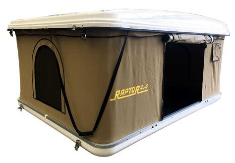 tenda tetto usata ceggio