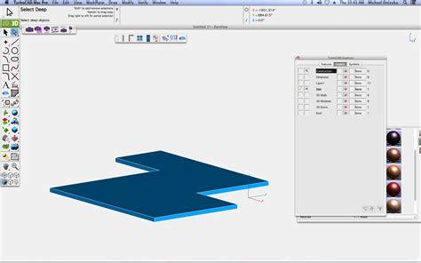 home designer pro flat roof 100 home designer pro flat roof 16 best flat