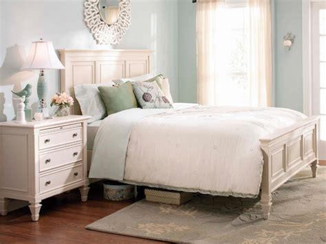 ideas  bedroom organization hgtv