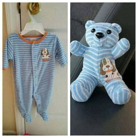 pattern for baby clothes teddy bear 21 best images about sleeper bears on pinterest babies