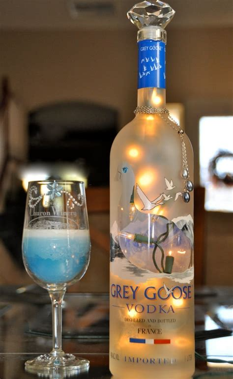 17 best images about grey goose vodka on pinterest