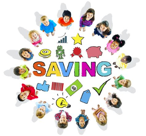 best savings accounts for children the best savings accounts for the working parent