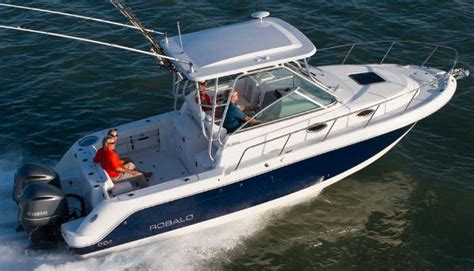 robalo boats manufacturer robalo boats for sale in florida boats