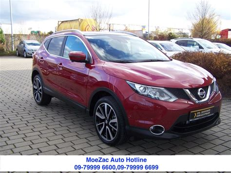 nissan dualis 2015 nissan qashqai 2015 591240 for sale in