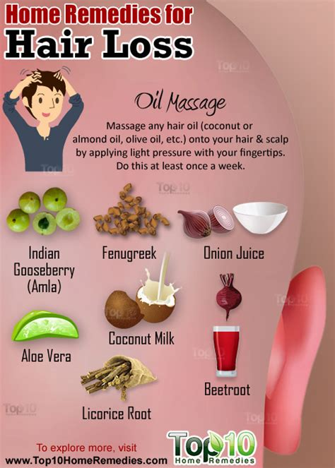 hair home remedies home remedies for hair loss page 2 of 3 top 10 home