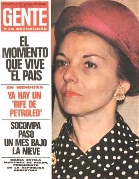 revista billiken 1975 un post de tapas de revista imperdible 3 186 parte taringa