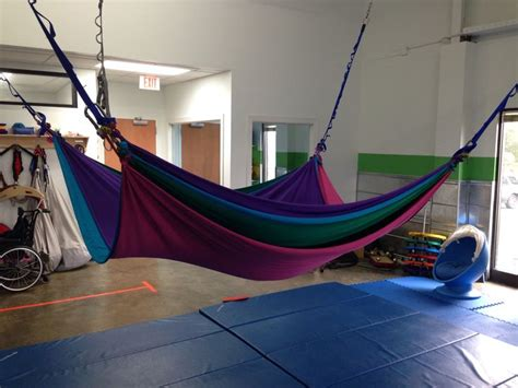 lycra hammock swing 3 layer lycra swing do or make for the kids pinterest
