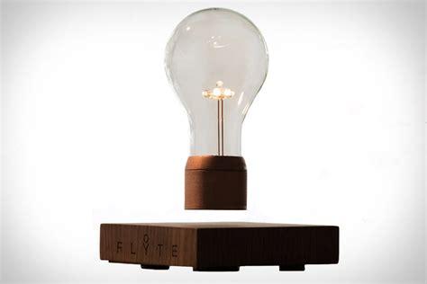 levitating bulb coolbusinessideas com levitating bulb