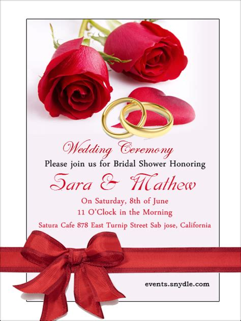 wedding invitation cards for friends free free wedding invitation cards festival around the world