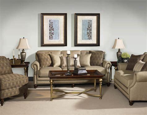 decorar mesas de living decora 231 227 o interiores 187 decora 231 227 o living