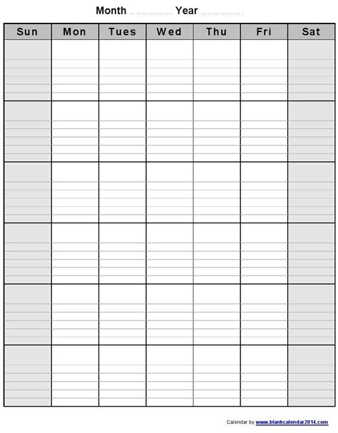 april  calendar canada printable week calendar