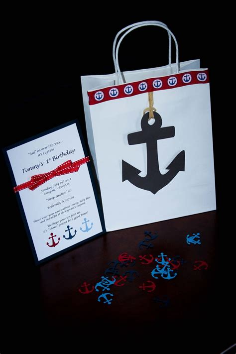 nautical themed gifts best 25 nautical gifts ideas on