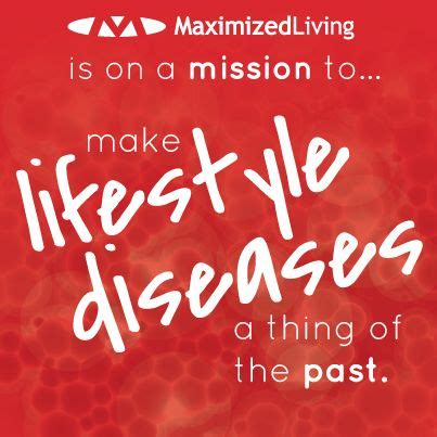 Maximized Living Detox Diet by 11 Best Images About Maximized Living On