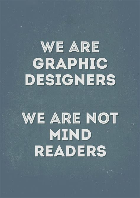 graphics design quotation 27 best funny graphic designer poster charts images on