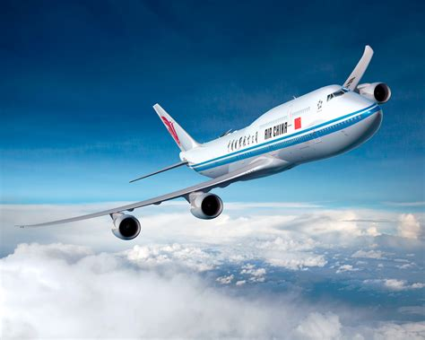 who flies 747 8 největš 237 letadla n 225 kladn 237 antonov 225 mrija vs dopravn 237